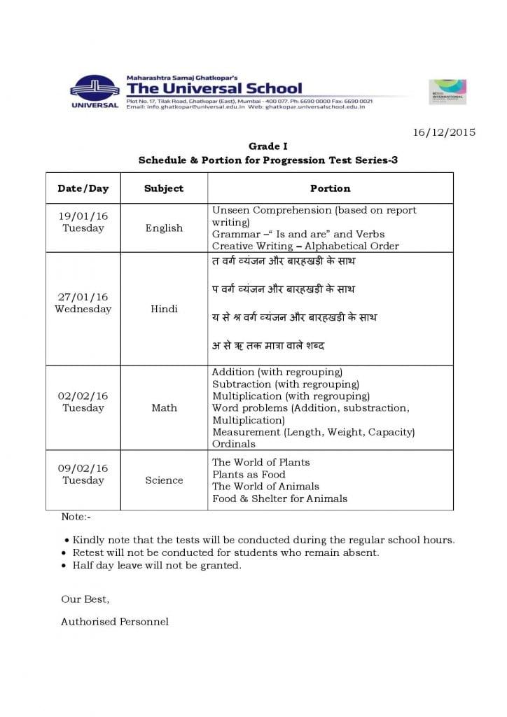 Grade 1 PTS 3-page-001