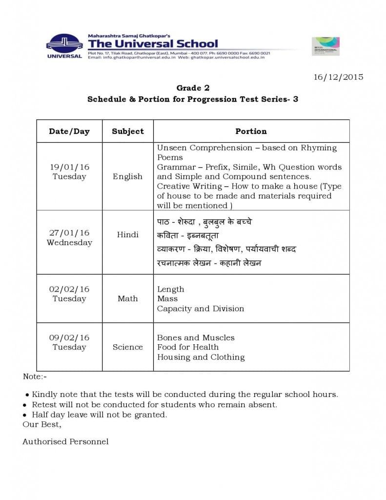 Grade 2 PTS 3-page-001