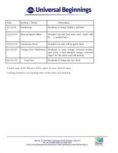 synopsis nursery-page-002 (4)