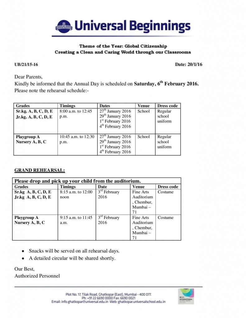 Rehearsal circular final 2015-16-page-001