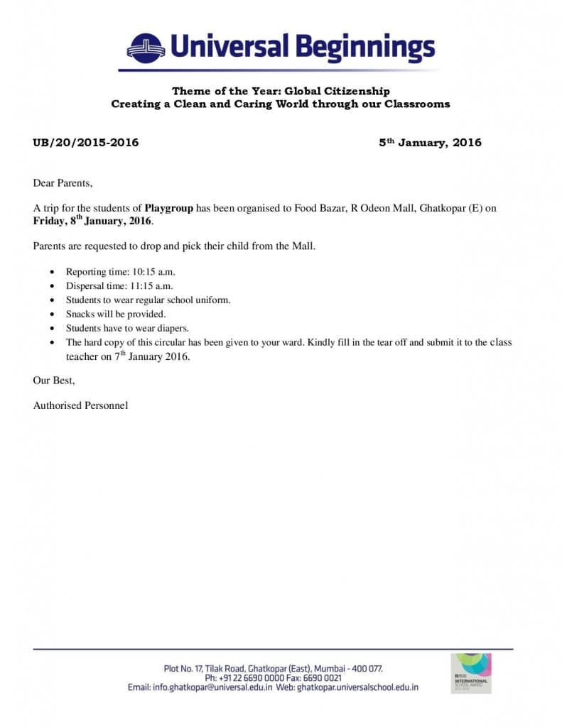 final pg field trip circular - Copy-page-001