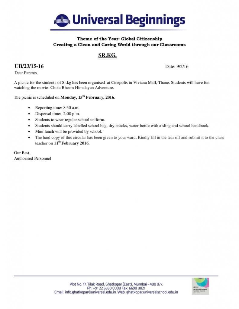 sr.kg picnic-page-001