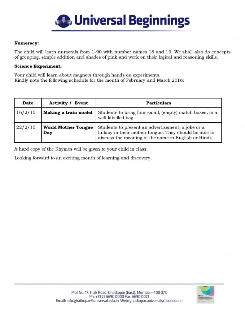 synopsis sr.kg-page-002 (3)