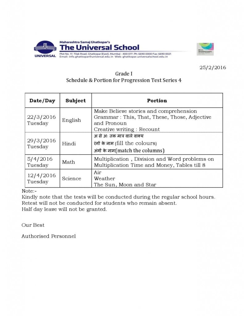 Grade 1 PTS 4-page-001