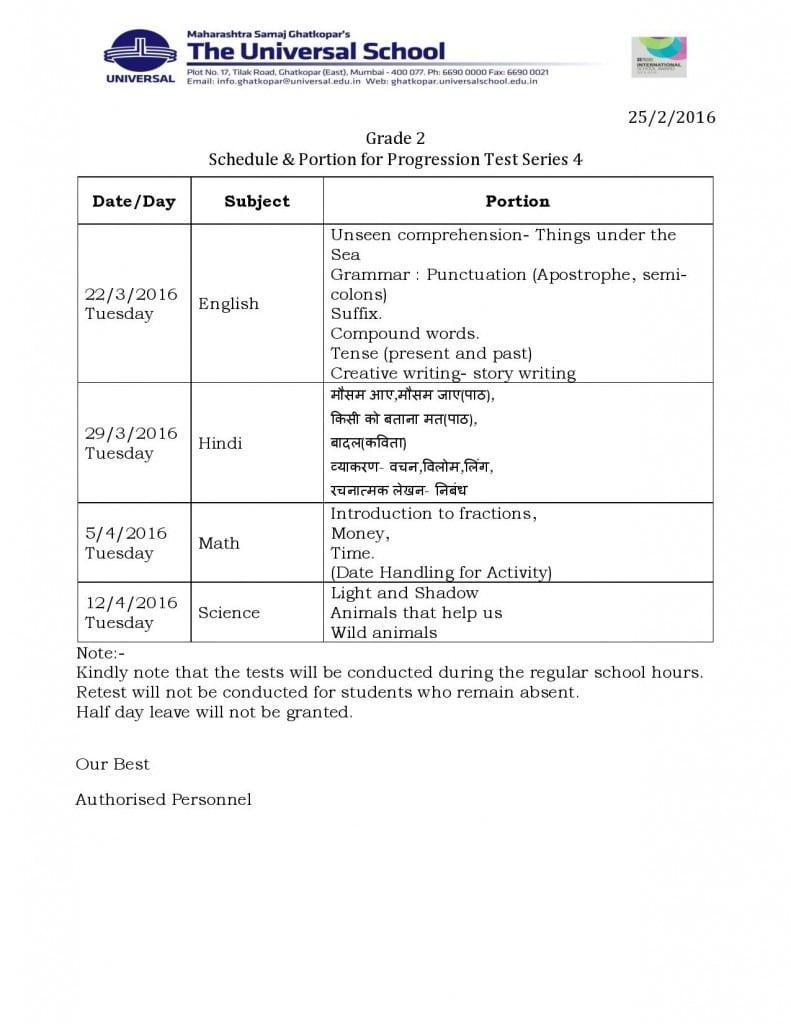 Grade 2 PTS 4-page-001