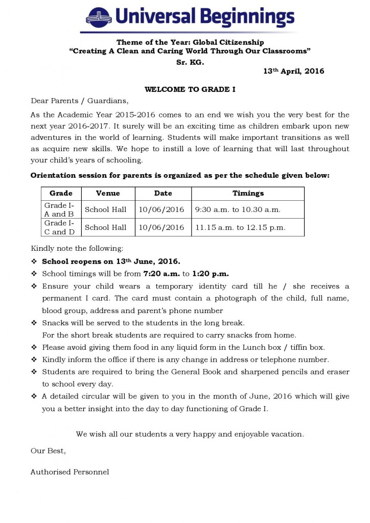 Welcome to Grade I Sr.KG. Circular 2016-17 (1) (2)-page-001