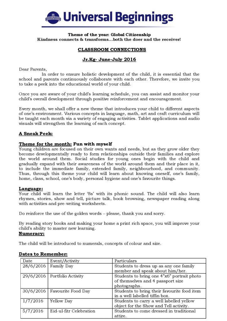 jr.kg 1-page-001