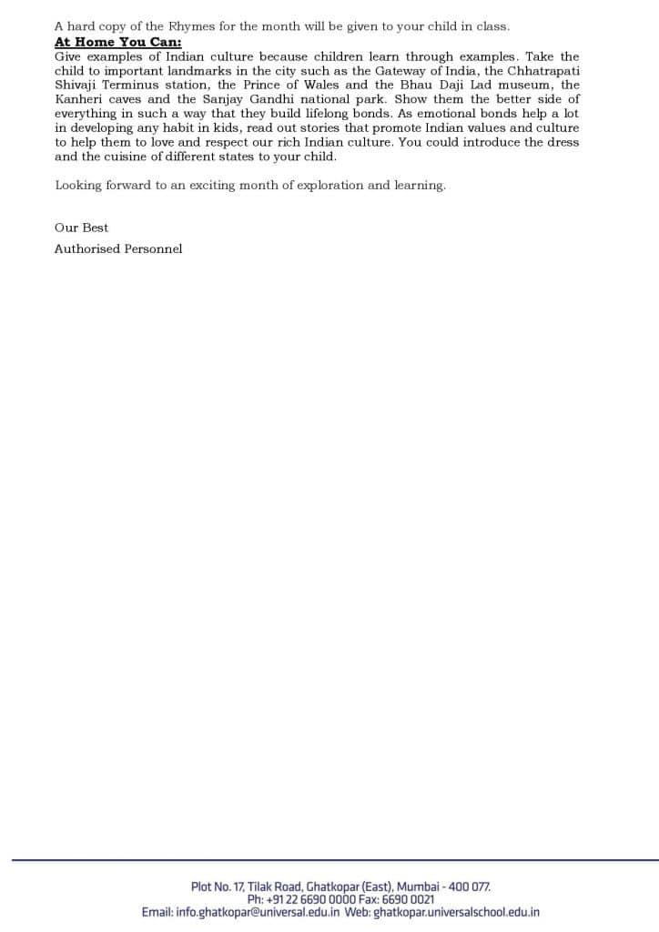 sr.kg 1-page-002