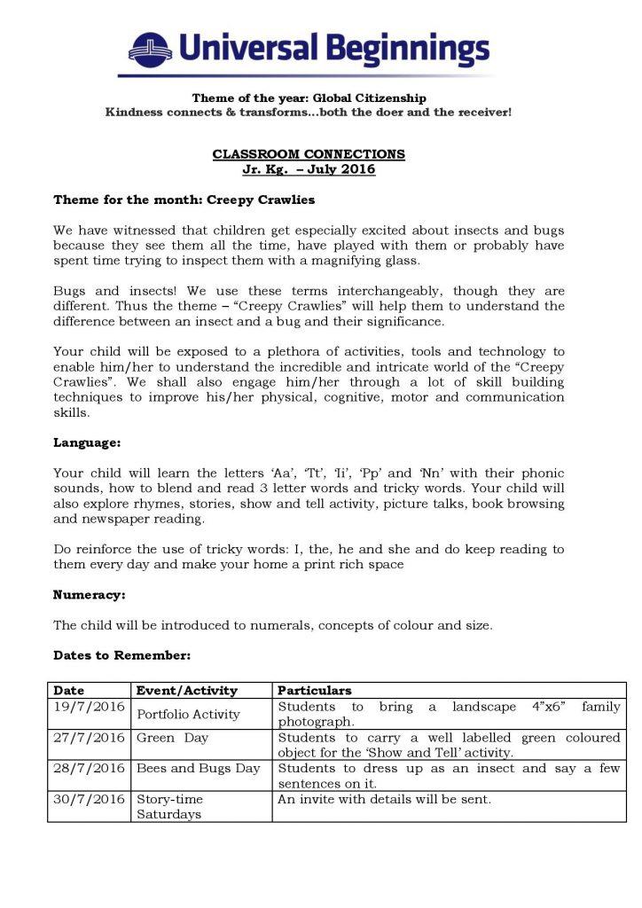 letterhead  - jr.kg-page-001
