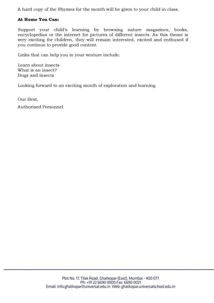 letterhead  - jr.kg-page-002