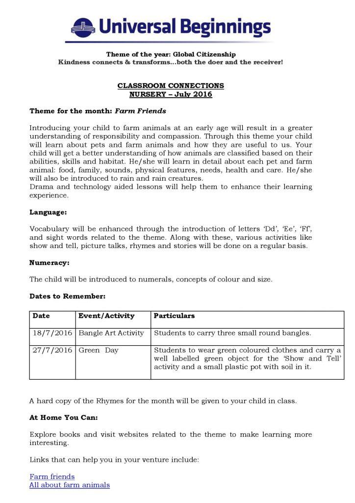 letterhead  -nursery-page-001