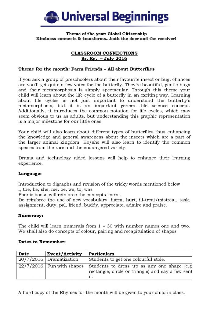 letterhead  -sr.kg-page-001