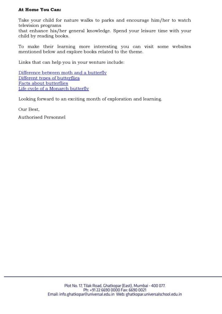 letterhead  -sr.kg-page-002