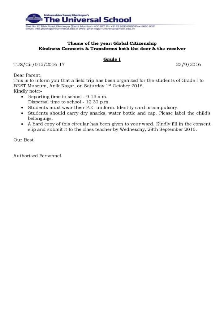 field-trip-circular-for-grade-1-page-001