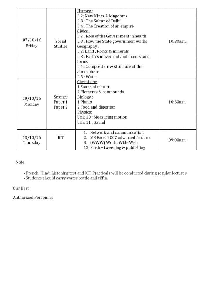grade-7-first-semester-portion-2016-17-page-002