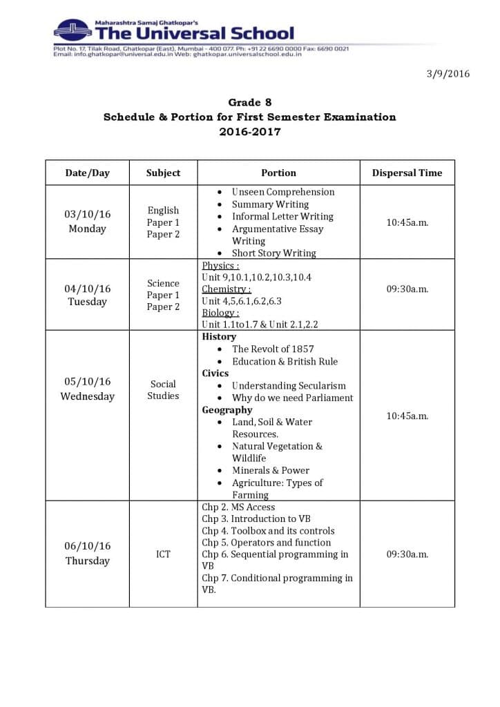 grade-8-first-semester-portion-2016-17-page-001