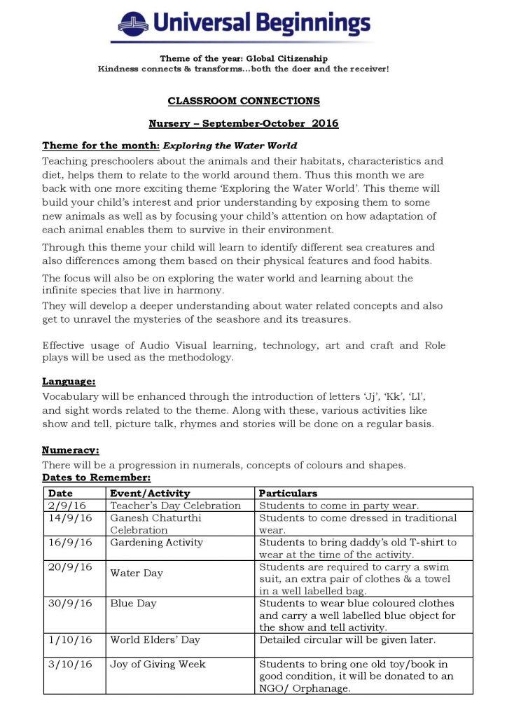 Synopsis Nursery-page-001