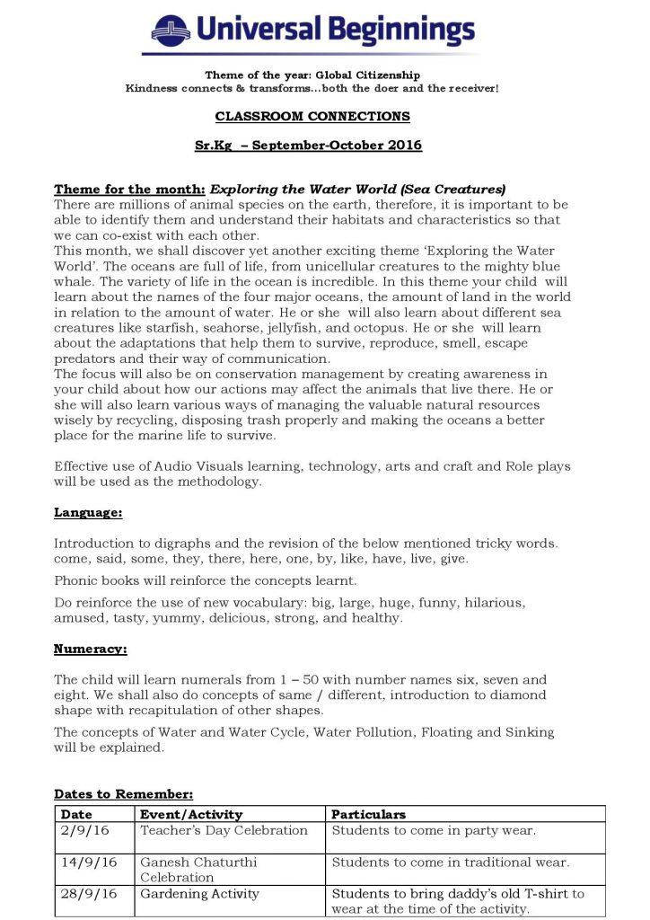 Synopsis Sr.kg-page-001 (1)