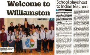 west-lothian-courier-newspaper-report-small
