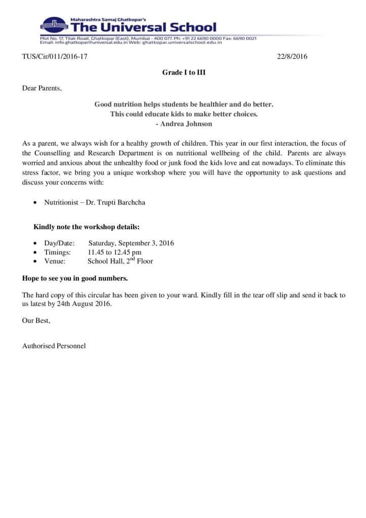 Parenting workshop circular-page-001
