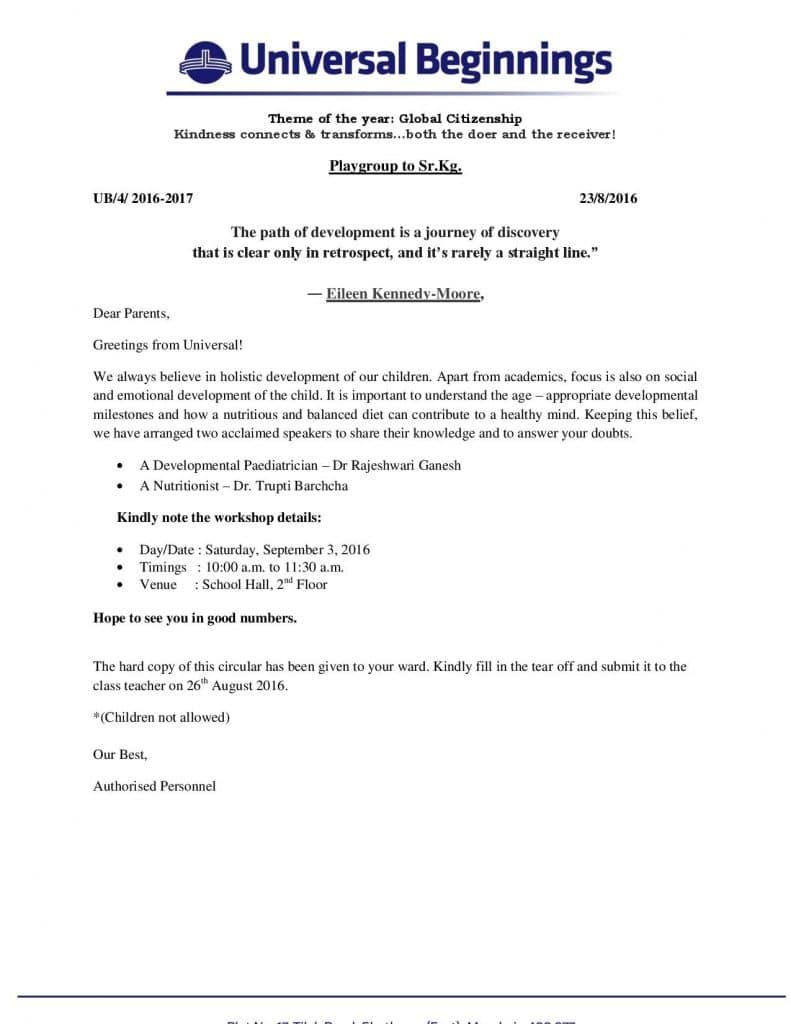 workshop5-page-001 (1)
