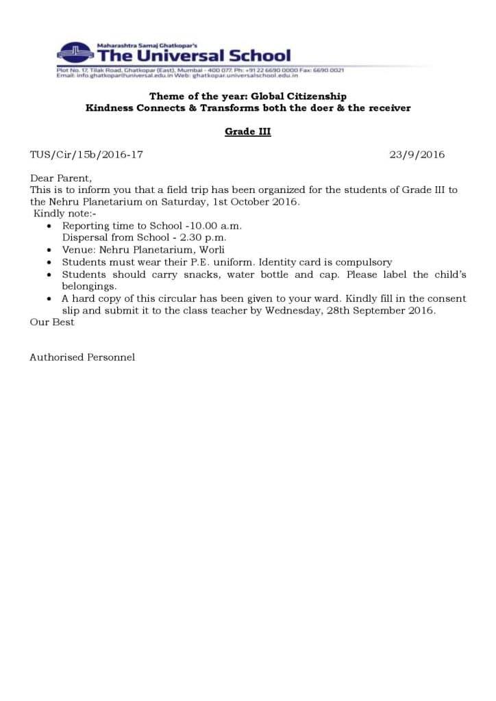 field-trip-circular-for-grade-3-page-001