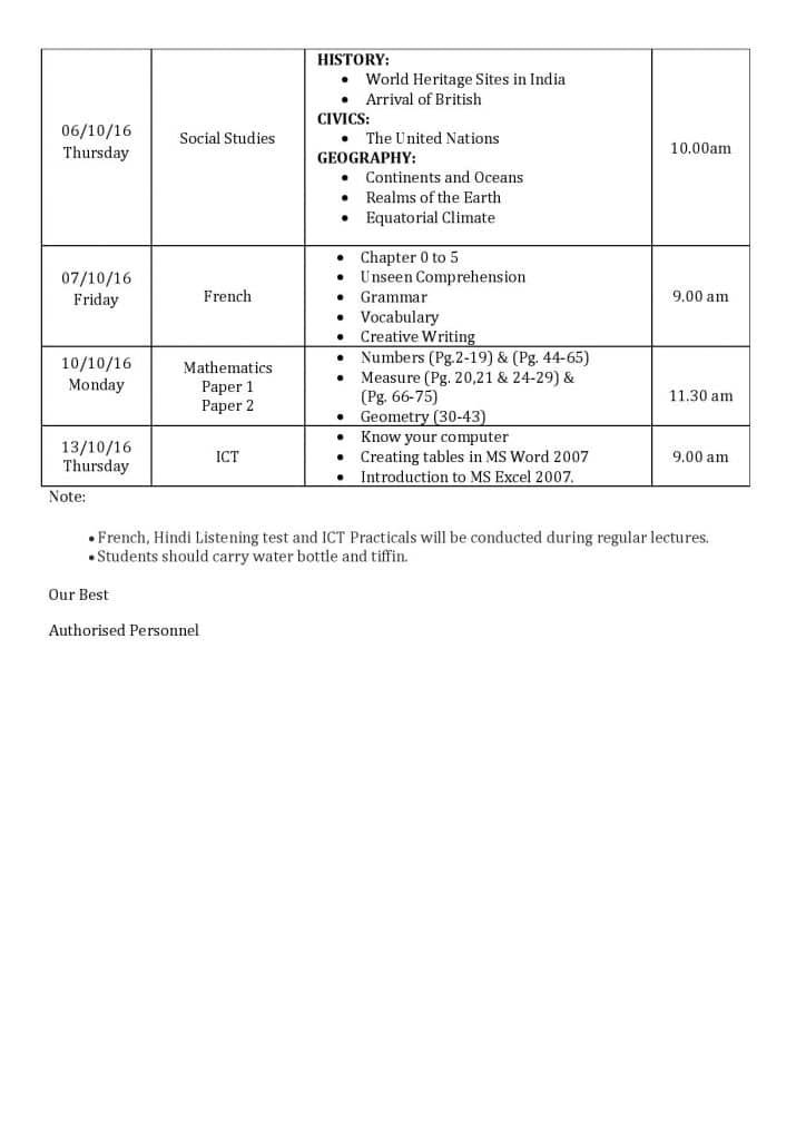 grade-5-first-semester-portion2016-17-page-002