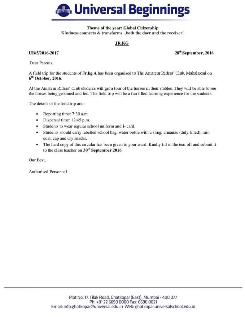 jr-kg-a-field-trip-circular-6th-october-copy-2-page-001