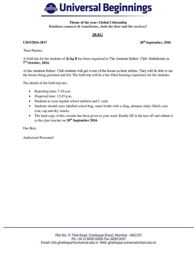 jr-kg-b-field-trip-circular-7th-october-page-001