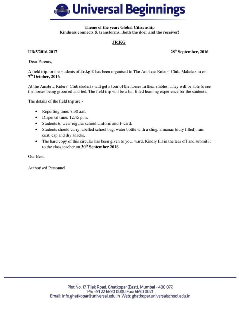 jr-kg-e-field-trip-circular-7th-october-copy-page-001
